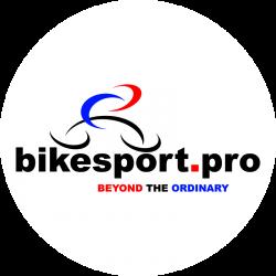 bikesport.pro – Individuelle Ernährungs- und Trainingsstrategie